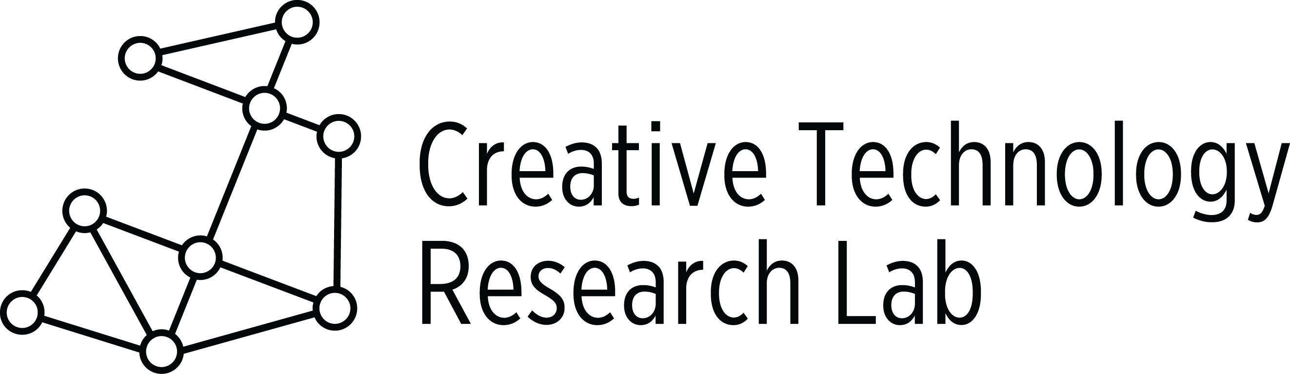 Creative Technology Research Lab