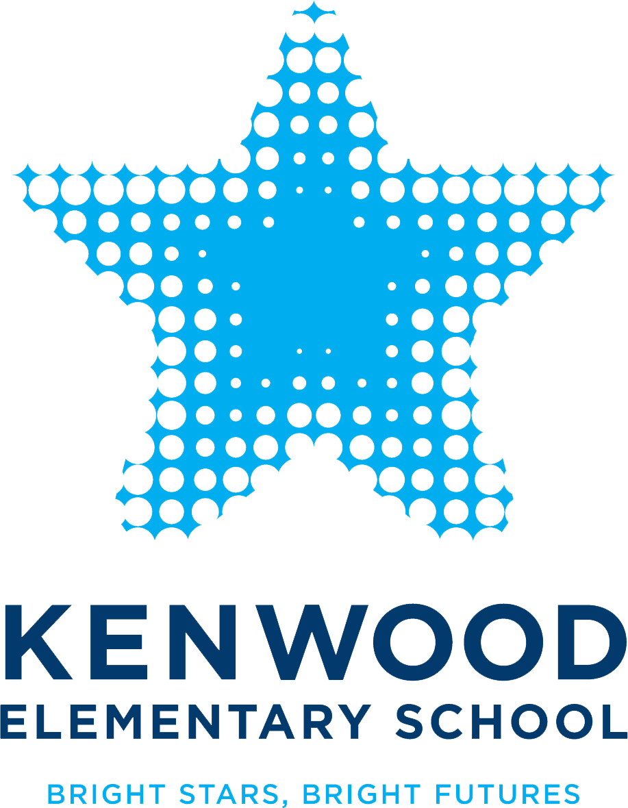 Kenwood Elementary School: bright stars, bright futures